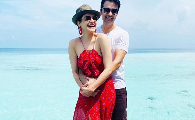 Do You Know Kajal's Honeymoon Bill?