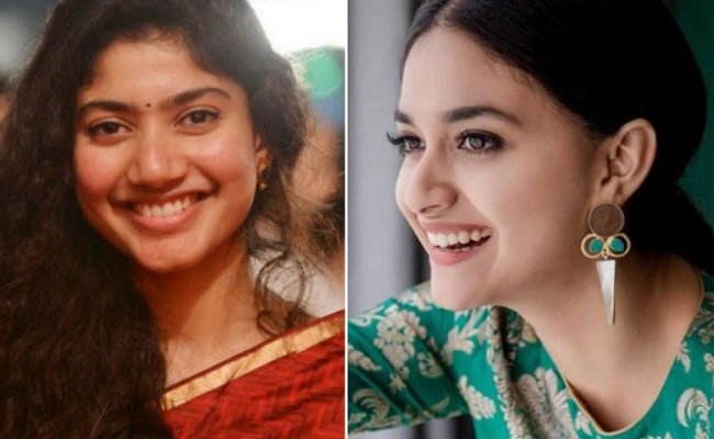 Tolly Buzz: Talented Ladies In High Demand