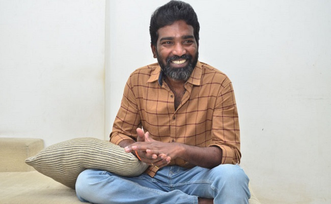 Another Talented Director In Sithara's Line Up!