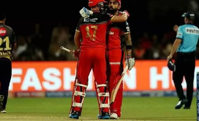 IPL viewership up by 28% compared to last year: BARC