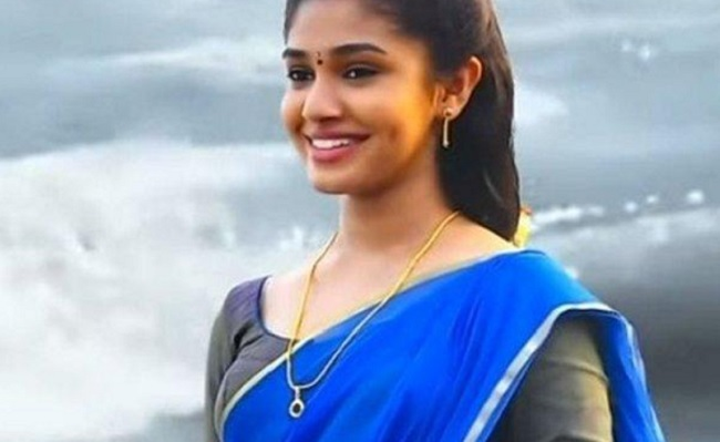 First Film Yet To Release, Heroine Demands Rs 70 Lakh!