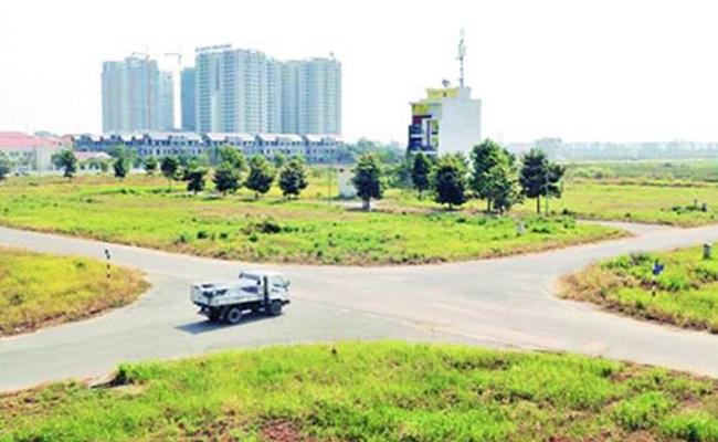 NRI Land Buyers In Amaravati Feel Cheated!