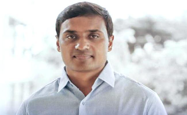 By-Elections To Narasapuram Soon!
