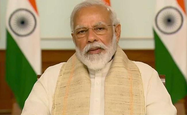 PM rubbishes lockdown rumours, asks CMs to get ready for Unlock 2.0