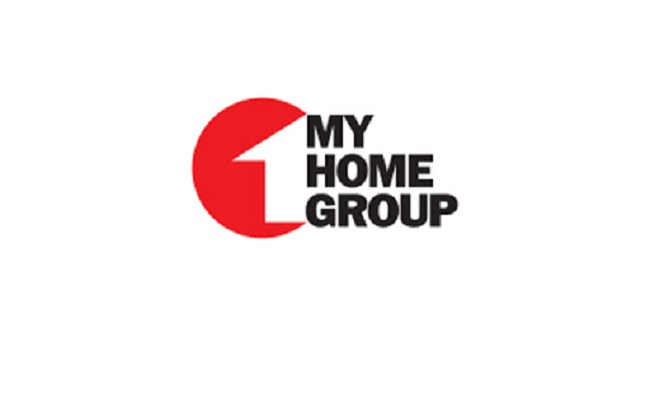 Reel Buzz: 'My Home ATT' Is Coming Up