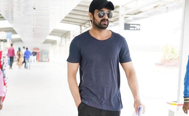 Shaurya and Varudu team to fly to Dubai