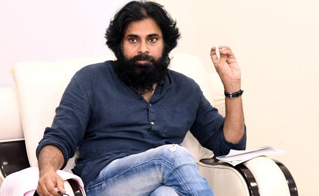 Pawan to campaign for BJP in Dubbak?
