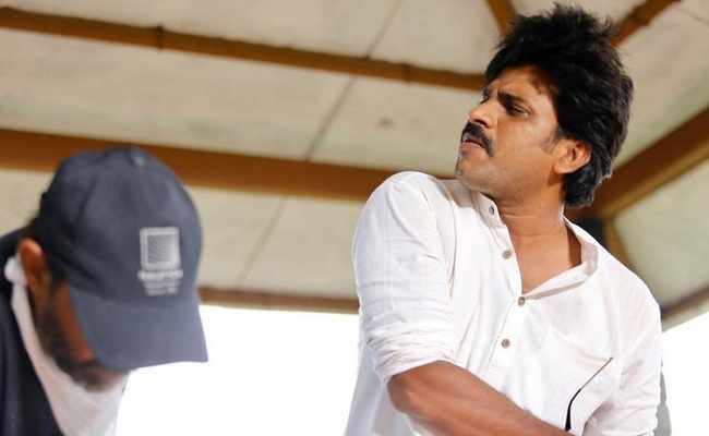 Producer Called Hackers To Attack RGV's ATT?
