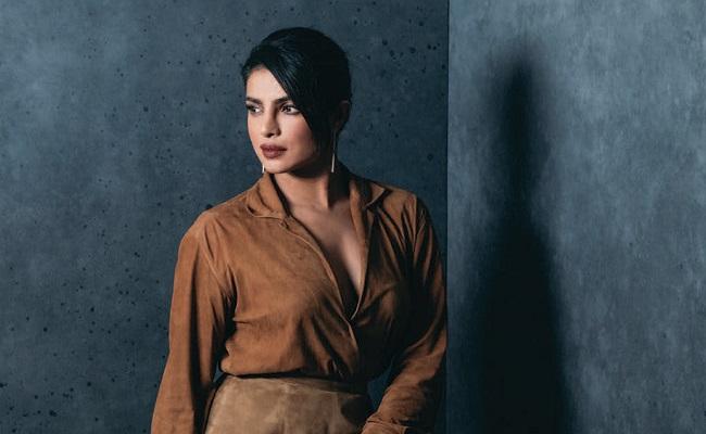 Priyanka Chopra Will Mint Millions In 2020