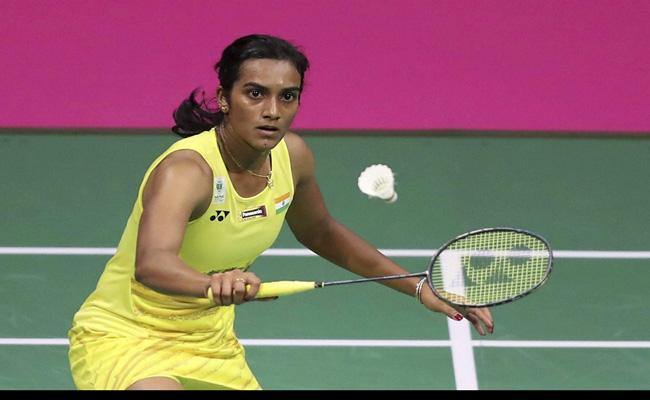 Fake News: PV Sindhu's Rift With Family