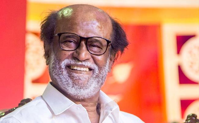 Rajini must have an alliance and be the CM candidate