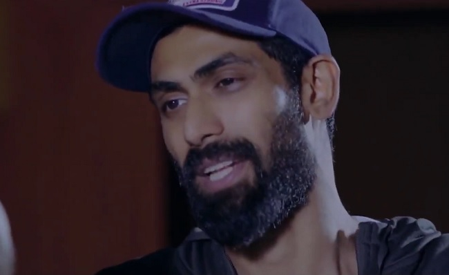 Focus on KWAN: Rana Must Be Worrying!