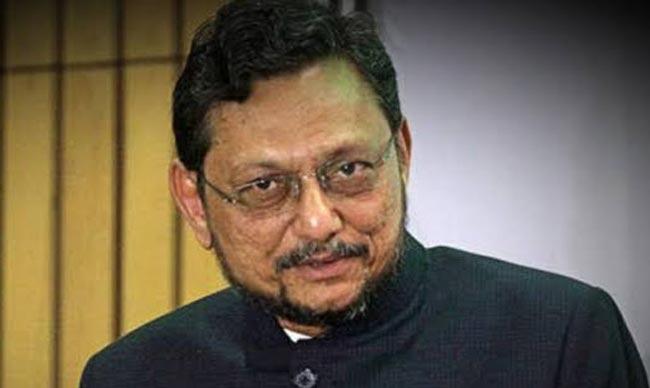 Why Did CJI Seek Affidavit From Jagan?
