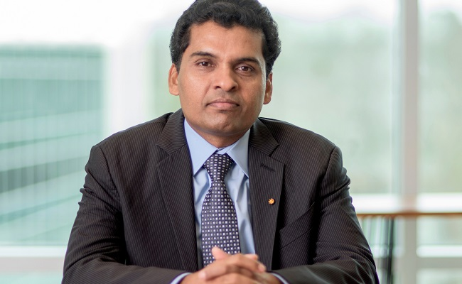 Reddy Discovers New Therapy for Refractory Epilepsy