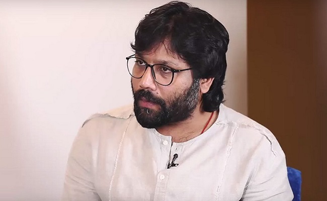 Telugu Superstars Missed Out On Pan India Opportunity