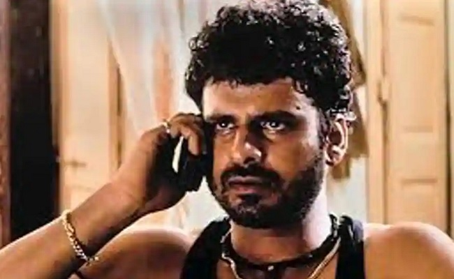 Manoj: 'Satya' Was First Declared A Flop