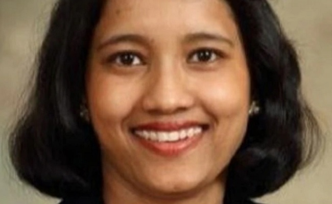 NRI Woman Researcher, 43, Killed While Jogging In US