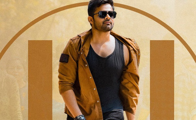 SBSB Entire Theatrical Rights Sold For Rs 8 Cr!