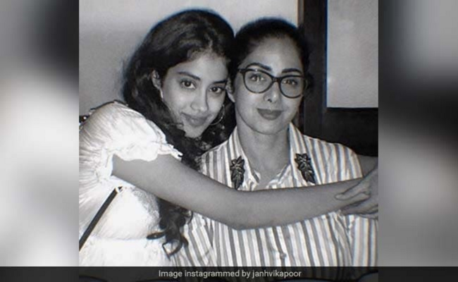 Daughter Shares Memory On Mother's Anniversary