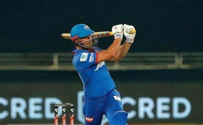 IPL 2020: Delhi beat Punjab in the Super Over