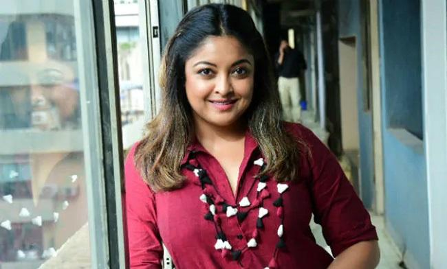 Weight Increase During Balakrishna's Film Shoots