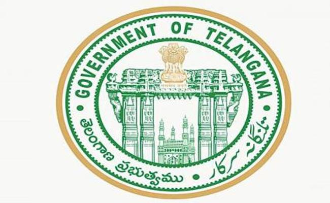 Now, Talk Of Two Capitals In Telangana!