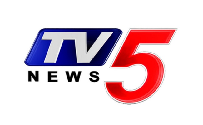 TV5 denies report on channel changing hands