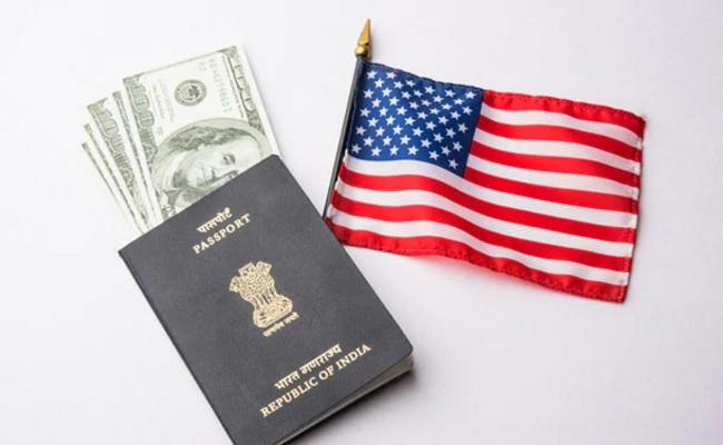 Assessing impact of US decision on blocking H1B visas