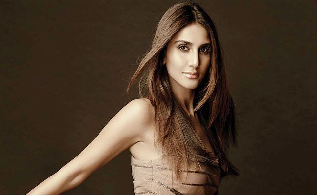 Actress: Happy with work resuming after a long break