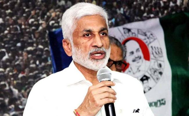 Nimmagadda to become TDP working president?