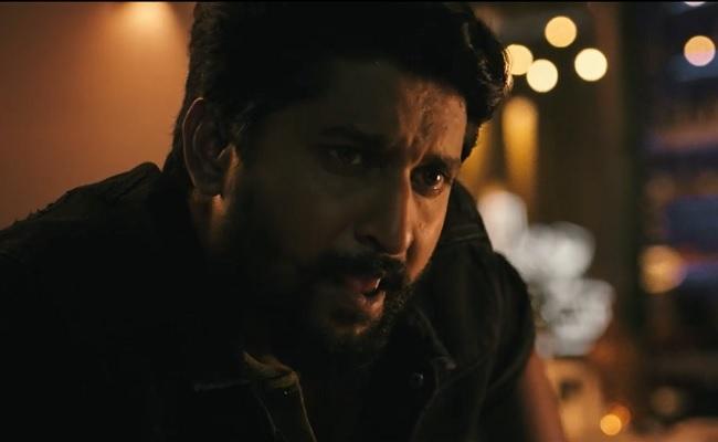 Buzz: Dil Raju's Shock To Theatre System