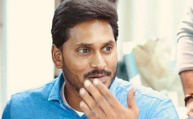 How Sonia Gandhi Refused YS Jagan Mohan Reddy?