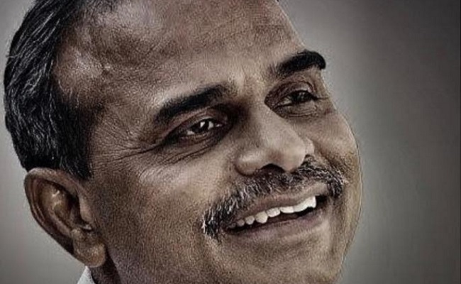 YSR's Record: Never Lost Any Election