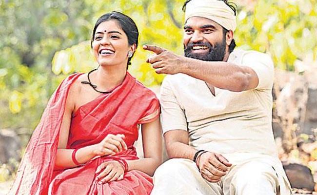 '30 Rojullo Preminchadam Ela' Review: Bharinchadam Ela?