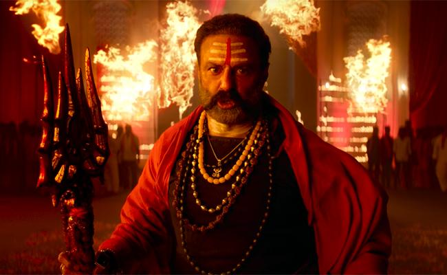 Now, Balayya to Announce His Decision