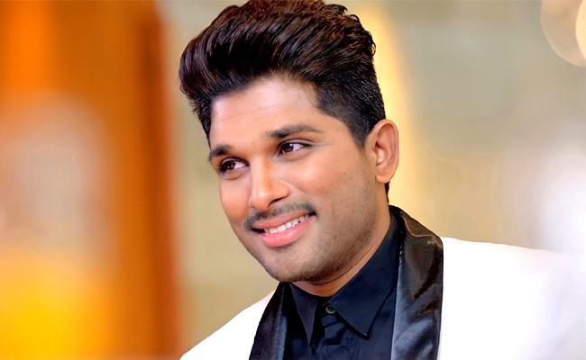 Is Allu Arjun's Big Line-up Real or Fake?