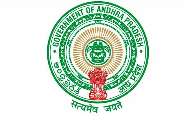 Andhra: CM Jagan Govt Axes Three Moles