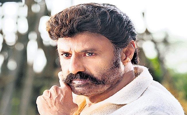 Balayya's Remuneration Only Rs 7 Cr?