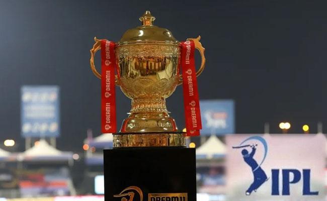 IPL 2021 postponed with immediate effect: BCCI