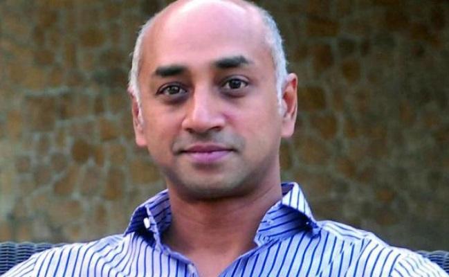 Galla Jaidev to shift his factory to Chennai?