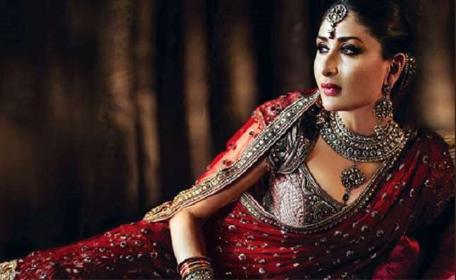Rs 12 Cr Pay Cheque To Play The Role Of Sita