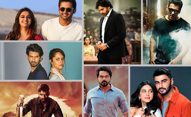 Movie Mela on OTT platforms