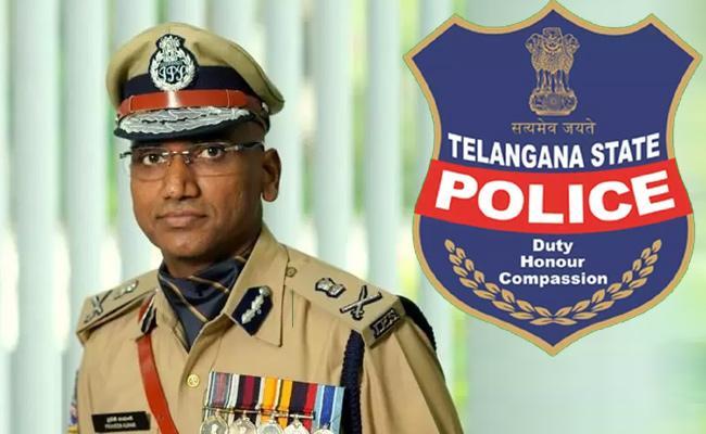 KCR to field IPS officer against Eatala?