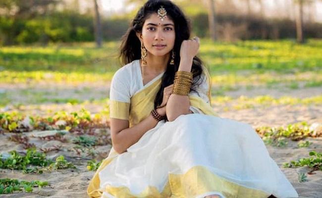 Sai Pallavi's 3 Films In 6 Months