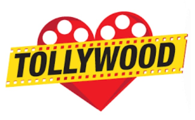 Tollywood Following Bollywood Style