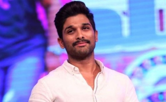 Doubts Surrounding Bunny-Koratala Movie