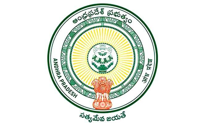 Shifted Andhra Collectors Get Plum Postings!