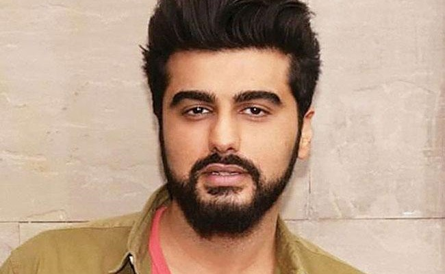 I'm A Commercially Successful Actor: Arjun