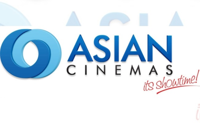 Asian Group Coming Up With A Crazy Pan-India Film