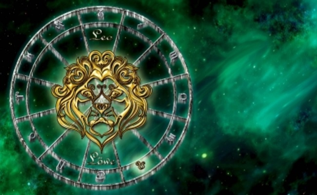 Astrology: Your Prediction for July 19-25